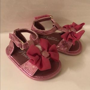 Infant Disney Sandals